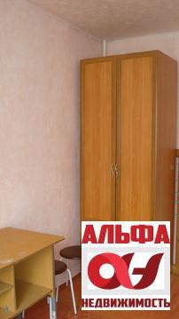 Комната в г. Домодедово, мкр. Авиационный, ул. Ильюшина, д.11к2 - Фото 4
