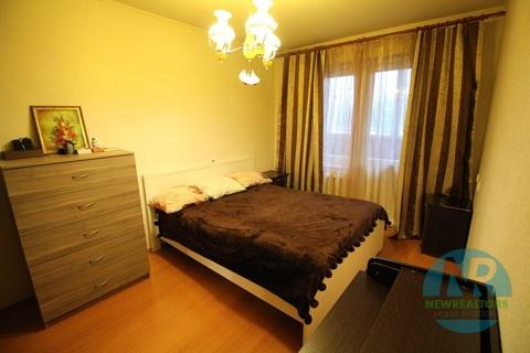Продается 4 комнатная квартира в Видном - Фото 1
