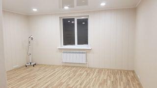 Аренда офиса, Салехард, Ул. Игарская - Фото 1