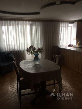 Продажа квартиры, Улан-Удэ, Ул. Бийская - Фото 1