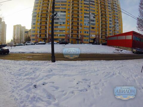 Продам участок под строительство торгово-офисного здания Солнечногорск - Фото 1