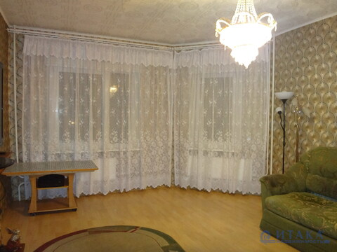 Продам квартиру Псков ул. Генерала Маргелова 19 - Фото 5