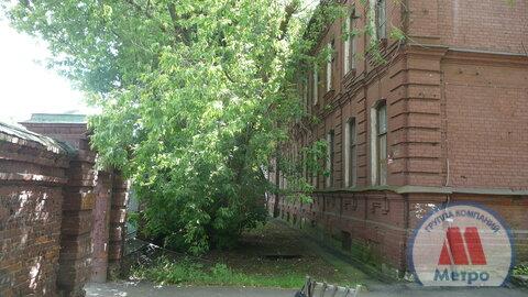 Коммерческая недвижимость, ул. Советская, д.63 к.А - Фото 3
