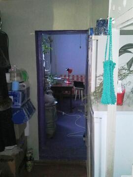 Дешевая квартира ул. Республики - Фото 4
