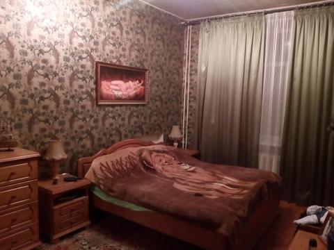 Продажа квартиры, Иваново, 14-е п/о - Фото 4