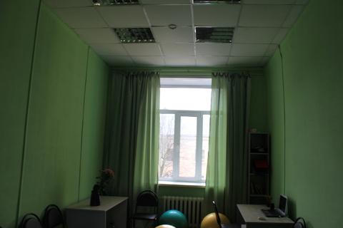 Сдается в аренду офисное помещение 35 м2 - Фото 2