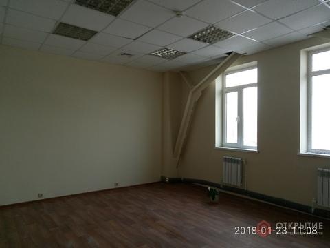 Небольшой офис (27кв.м) - Фото 2