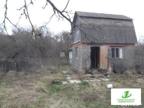 Дача в мкр Москворецкая - Фото 4