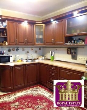 Продажа квартиры, Симферополь, Ул. Тургенева - Фото 1