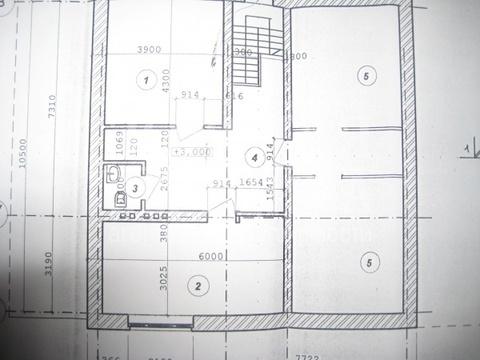 Продам 2 - этажный коттедж. Старый Оскол, Лесная Поляна - Фото 5