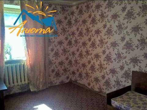 1 комнатная квартира в Жуково, Юбилейная - Фото 2