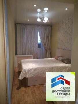 Квартира ул. Кропоткина 127 - Фото 4
