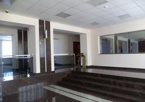 Аренда офиса ул.Блюхера-69 - Фото 2