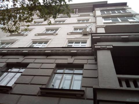 Нижний Новгород, Нижний Новгород, Минина ул, д.1, 3-комнатная . - Фото 1