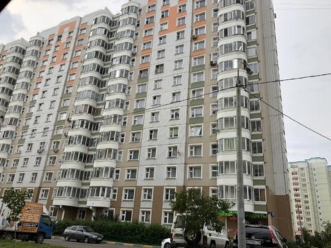 Отличная квартира в Подольске - Фото 3