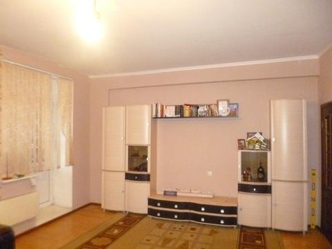 Продается квартира, Чехов, 62м2 - Фото 3