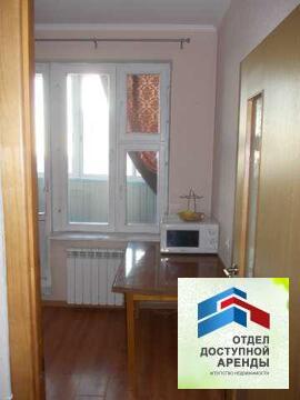 Квартира Горский микрорайон 84 - Фото 4