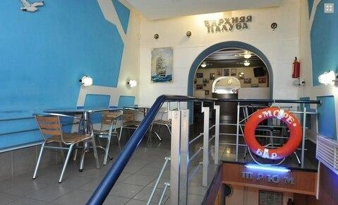 Ресторан - Фото 2