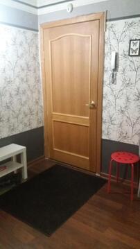 Продажа квартиры, Якутск, Ул. Лермонтова - Фото 4