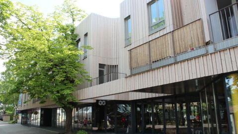 Продажа квартиры, Купить квартиру Юрмала, Латвия по недорогой цене, ID объекта - 313139895 - Фото 1