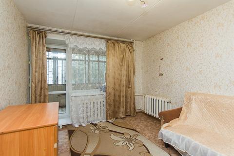 Владимир, Комиссарова ул, д.18, 1-комнатная квартира на продажу - Фото 2