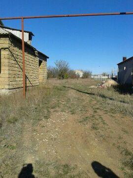 Продам Дом п.г.т.Гвардейское - Фото 4