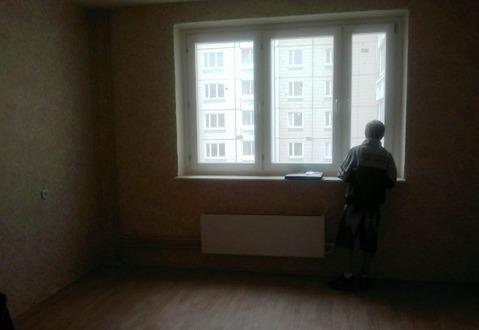 Продаётся 3-комнатная квартира Подольск Армейский проезд - Фото 2