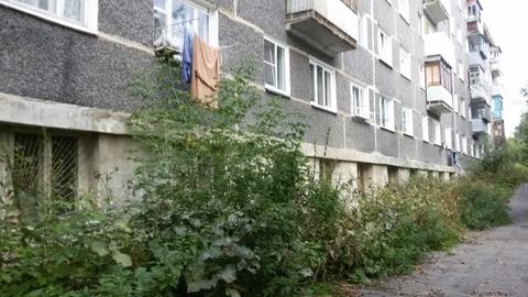 Продам нежилое помещение в г.Златоусте - Фото 4