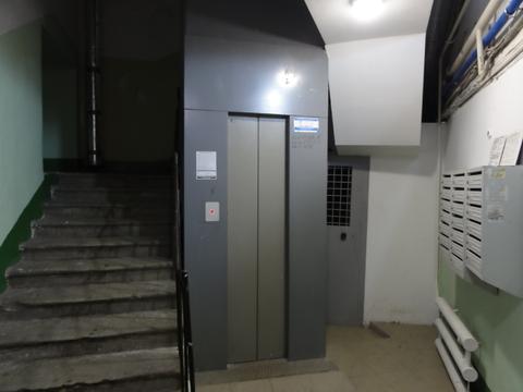Продается трехкомнатная квартира рядом с ст. м. Спортивная - Фото 5