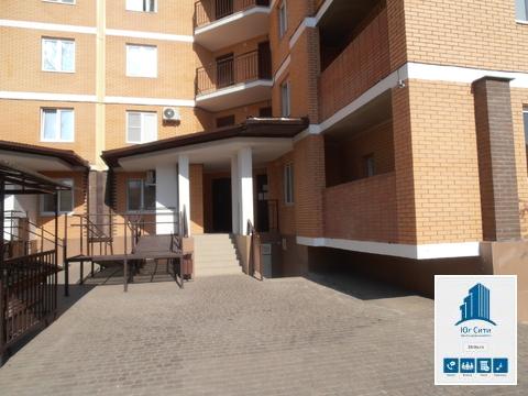 Продаётся однокомнатная квартира с ремонтом в мкр-не Молодежном Красно - Фото 3