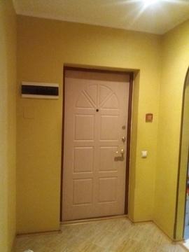 Продам просторную 2 к. кв. 62,2м Щелково, Неделина - Фото 1