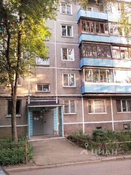 Аренда квартиры, Пермь, Ул. Карпинского - Фото 1