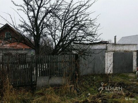 Продажа дома, Новокуйбышевск, Ул. Гер