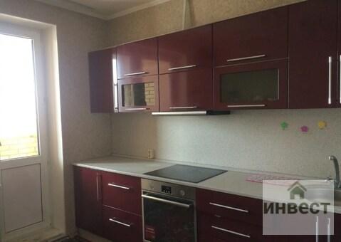 Продается 2-х комнатная квартира, г. Наро-Фоминск , ул. Пушкина, д.5 - Фото 1
