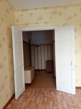 Продам 2х комнатную Жуковского дом 8 - Фото 3