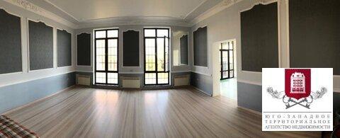 Продажа дома 500 м2 на участке 10 соток - Фото 3