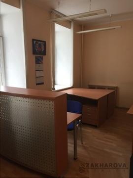 Сдается офис 61 кв.м. - Фото 2