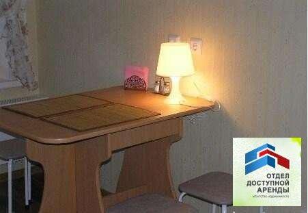 14 000 Руб., Квартира ул. Переездная 62, Аренда квартир в Новосибирске, ID объекта - 322891473 - Фото 1