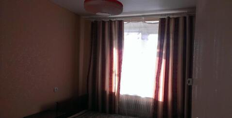 Улица Неделина 18; 4-комнатная квартира стоимостью 25000 в месяц . - Фото 5