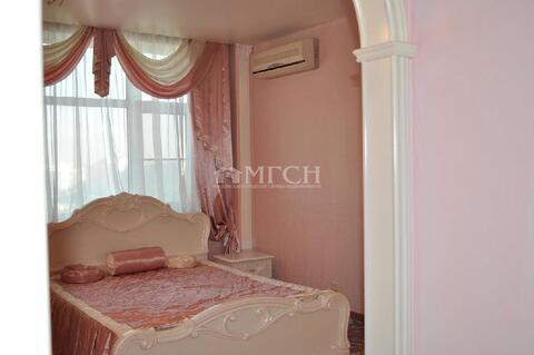 Продажа квартиры, Ул. Хачатуряна - Фото 3