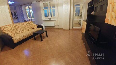 Аренда квартиры, Екатеринбург, Ул. Крауля - Фото 2