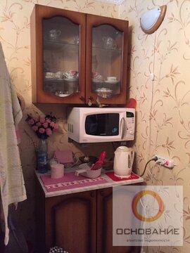 Уютная комната в общежитии - Фото 5