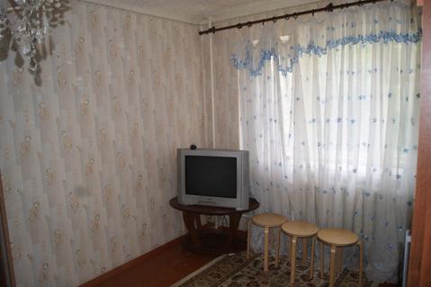 Продажа квартиры, Калуга, Ул. Московская - Фото 2