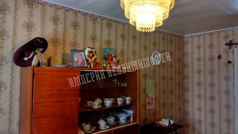 Кольчугино, Волочаевская ул. - Фото 5