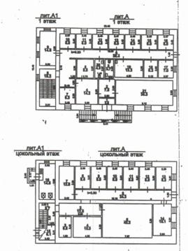 Коммерческая недвижимость, пр-кт. 50 лет Октября, д.118 - Фото 3
