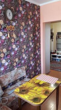 Продажа квартиры, Якутск, Ул. Парковая - Фото 2