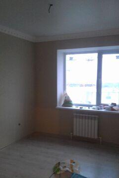 2 ком в новом доме с ин.отоплением новый ремонт 50 кв - Фото 4
