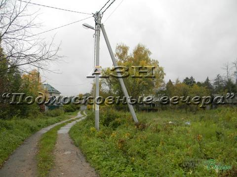 Киевское ш. 35 км от МКАД, Селятино, Участок 14 сот. - Фото 3