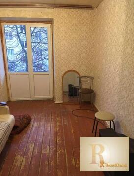Продаётся комната с семейном общежитие - Фото 2