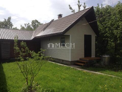 Продажа дома, Щербинка, Ул. Пролетарская - Фото 3